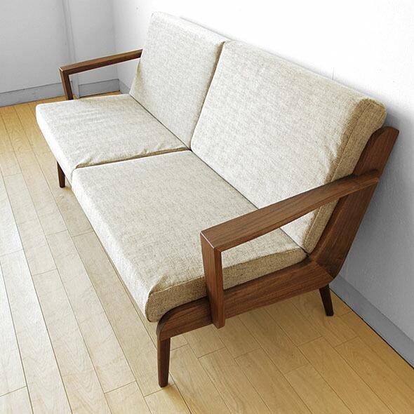 Joystyle Interior Walnut Wood Walnut Solid Wood Frames