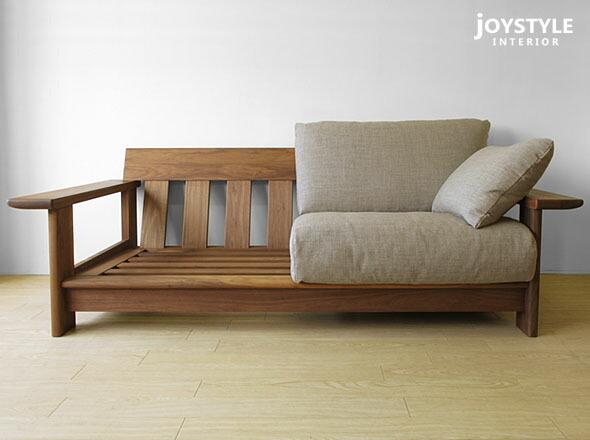 Joystyle interior rakuten global market an amount of for Furniture definition