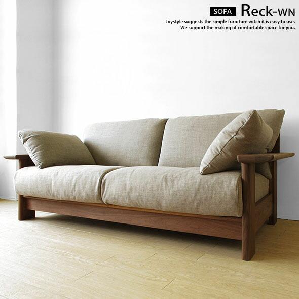 : reckhead from item.rakuten.co.jp size 590 x 590 jpeg 85kB