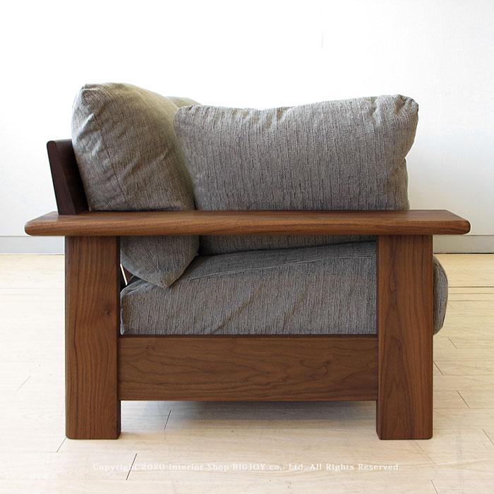 joystyle interior rakuten global market full cover ring. Black Bedroom Furniture Sets. Home Design Ideas