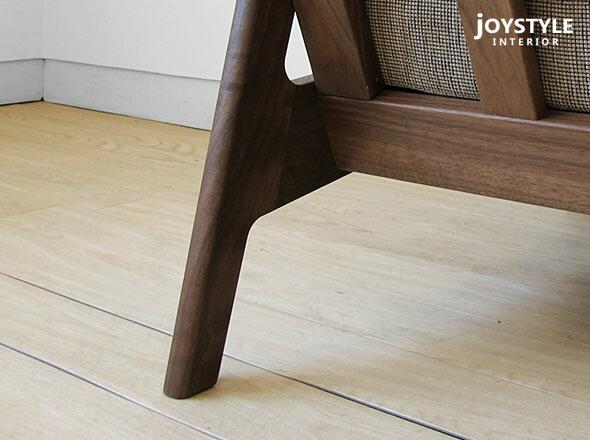 Joystyle Interior There Is Three Credit Sofa Sala 3p Wn