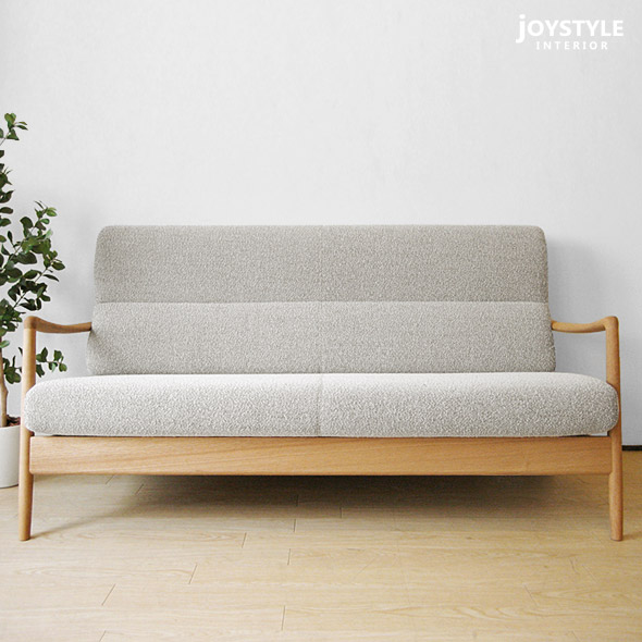 Joystyle Interior The Wooden Sofa Cover Ring Sofa Scandic