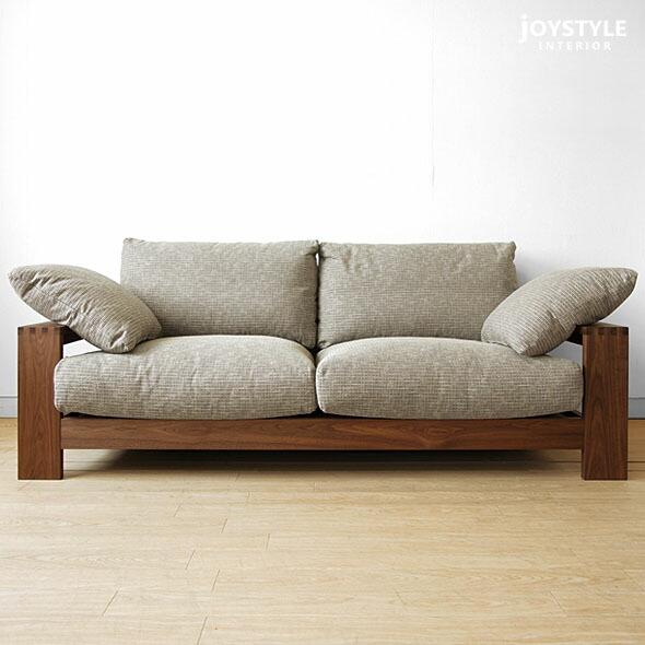 Joystyle interior Rakuten Global Market Walnut