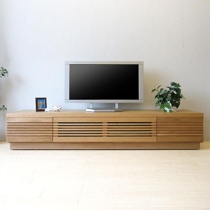 joystyle interior rakuten global market the lattice door domestic production tv board gallop. Black Bedroom Furniture Sets. Home Design Ideas