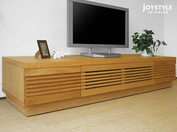Joystyle Interior The Lattice Door Domestic Production Tv