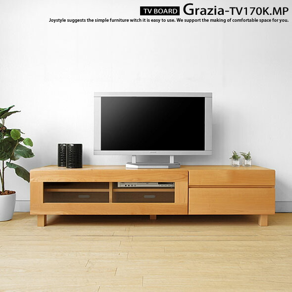 joystyle interior rakuten global market width 170 cm. Black Bedroom Furniture Sets. Home Design Ideas