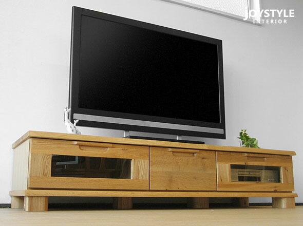 joystyle interior rakuten global market width 149 cm oak wood oak solid wood natural wood. Black Bedroom Furniture Sets. Home Design Ideas