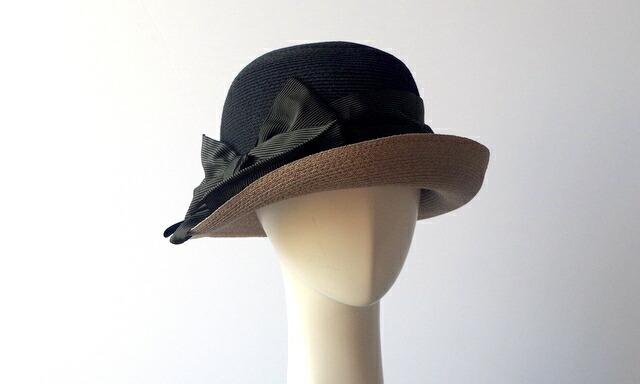 f707c9e358e74 ... カラーバリエーション豊富にかわいいデザインでヨーロッパをはじめ世界中に愛される人気帽子ブランドです。 greviのレディースコレクションの中では、シックな18SS  ...