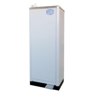 MF-D51P2 床置き形 冷水機 東芝 ウォータークーラー 送料無料 西山工業 自動洗浄 水道直結式 代引不可 直送品 在庫限り