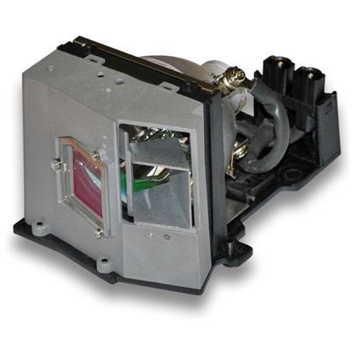 PD726 Acer/エイサープロジェクター用 純正バルブ採用ランプユニット EC.J2901.001 【送料無料】【120日保証付】納期1週間~