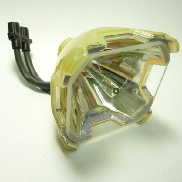 MPLK-D2 BULB 日本アビオニクス用 汎用バルブ(球のみ) MPLK-D2【個別送料有り】【90日保証付】【お取寄品】【納期1週間~】フィルターなし