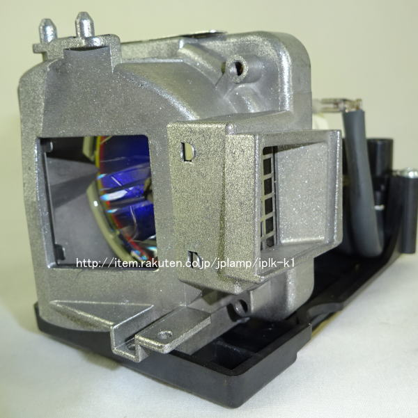 IPLK-K1 CBH 日本アビオニクス用 汎用交換ランプ IPLK-K1 【個別送料有り】【90日保証付】【お取寄品】【納期1週間~】フィルターなし