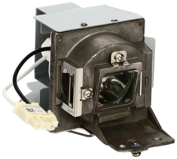 5J.J4S05.001 OBH BenQ/ベンキュー用 純正バルブ採用交換ランプ LMW-814STOBH送料無料 通常納期は1週間~