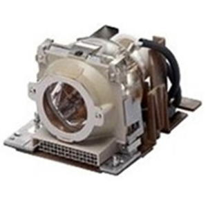 XJ-350 カシオ プロジェクター用交換ランプ 汎用バルブ採用交換ランプ YL-30 CBH 送料無料 90日保証付 通常納期1週間~