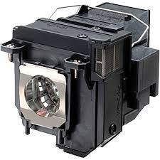 EB-590WT エプソンプロジェクター用 汎用交換ランプ ELPLP80 CBH 通常納期1週間~