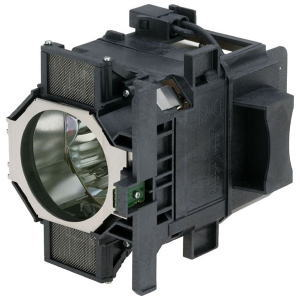 EB-Z8050W OBH エプソン用 交換ランプ オリジナル用バルブ採用交換ランプ ELPLP51 OBH 送料無料 お取り寄品 納期1週間~