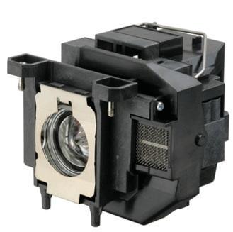 EH-TW400 エプソン用 交換ランプ 汎用 交換ランプユニット ELPLP67 送料無料 在庫納期1~2営業日 欠品納期1週間~