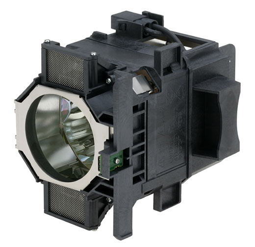 EB-Z10000 エプソン用 交換ランプ 汎用 交換ランプユニット ELPLP72 340W UHE/1個 送料無料 在庫納期1~2営業日 欠品納期1週間~