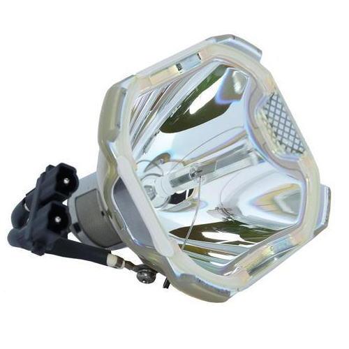 GSAA0251 富士ゼロックス用 交換ランプ 汎用バルブ(球のみ) エアフィルターなし 通常納期1週間~