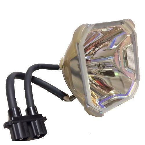 GSAA0973 富士ゼロックス用 交換ランプ 汎用バルブ(球のみ) エアフィルターなし 通常納期1週間~