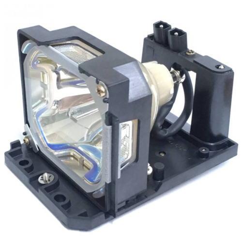 XP-3010JX用 富士ゼロックス プロジェクター用 純正バルブ採用ランプ (エアフィルタ無)通常納期1週間~