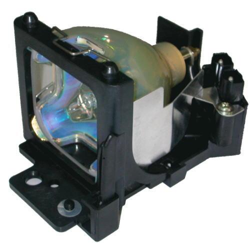 DT00471 CBH 日立プロジェクター用交換ランプ 汎用ランプユニット 納期1~2営業日 在庫限 欠品納期1週間~