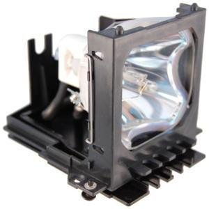 DT00601 CBH 日立プロジェクター用 汎用交換ランプ 送料無料 在庫納期1~2営業日/通常納期1週間~