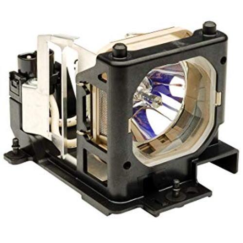 DT00671Hitachi/日立 交換ランプ 汎用ランプユニット 120日保証 納期1~2営業日 在庫限 欠品納期1週間~