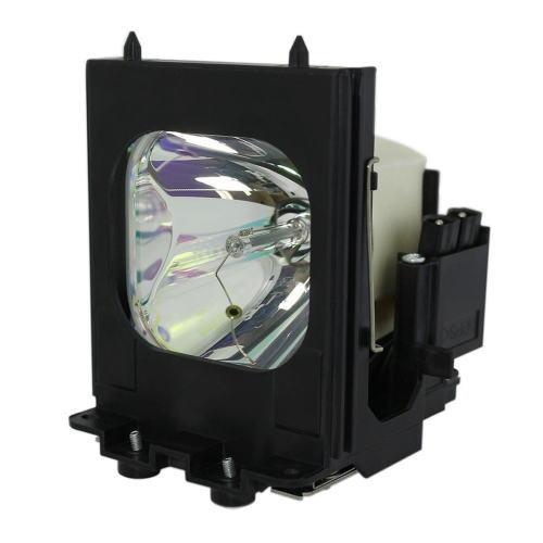 DT00681 Hitachi/日立 交換ランプ 汎用ランプユニット 120日保証 在庫納期1~2営業日/欠品納期1週間~