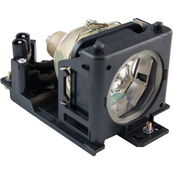 DT00701 Hitachi/日立 交換ランプ 汎用ランプユニット 90日保証 納期1~2営業日 在庫限 欠品納期1週間~