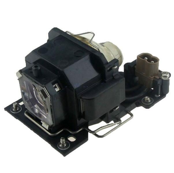 【あす楽対応/在庫限】DT00781 Hitachi/日立 交換ランプ 汎用ランプユニット 保証付 納期1~2営業日 在庫限 欠品納期1週間~