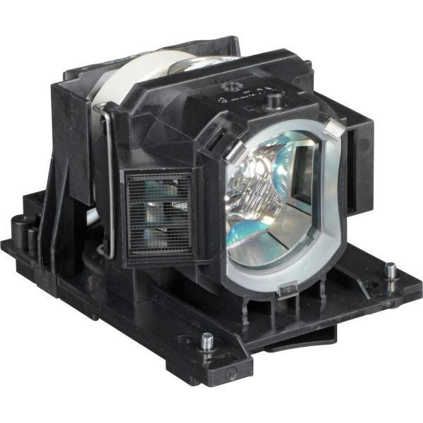 CP-X4021N Hitachi/日立 交換ランプ DT01171 純正バルブ採用用ランプ 120日保証 納期1~2営業日 在庫限 欠品納期1週間~