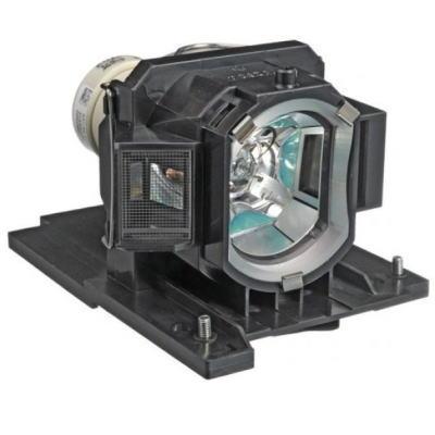 CP-WU84401 日立 プロジェクター用 交換ランプ 【送料無料】 DT01281 CBH 汎用交換ランプ 120日保証 在庫納期1~2営業日/欠品納期1週間~