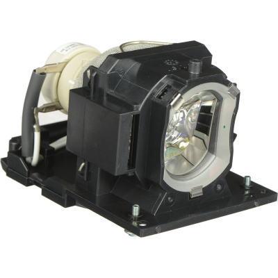 DT01481 Hitachi/日立 交換ランプ 【送料無料】 DT01481OBH 純正バルブ採用交換ランプ 120日保証 通常納期1週間~