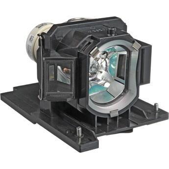 DT01371 OBH Hitachi/日立 交換ランプ 純正バルブ採用ランプ 120日保証 納期1~2営業日 在庫限 欠品納期1週間~