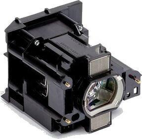 CP-X8160J用 Hitachi/日立 純正バルブ採用ランプ 【送料無料】 120日保証 在庫納期1~2営業日/欠品納期1週間~