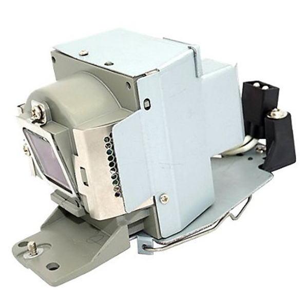 あす楽対応/在庫限 VLT-EX320LP CBH 三菱用汎用バルブ採用ランプユニット VLT-EX320LP 送料無料/120日保証/在庫納期1~2営業日/ 欠品納期1週間~