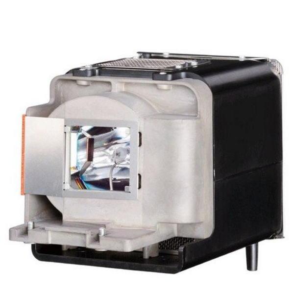 あす楽対応/在庫限 LVP-HC3800 三菱プロジェクター用 純正バルブ採用ランプユニット VLT-HC3800LP OBH 送料無料 120日保証 欠品納期1週間~