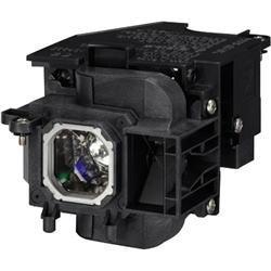 NP23LP OBH NECプロジェクター用純正バルブ採用ランプ USHIO NSHA270NE 純正バルブ付 在庫納期1~2営業日/欠品納期1週間~