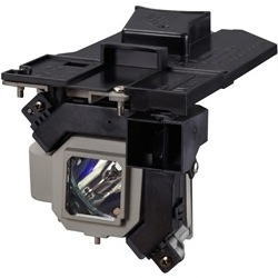 NP28LP CBH NECプロジェクター用純正バルブ採用ランプ NP28LP 製品保証付 在庫納期1~2営業日/欠品納期1週間~