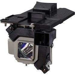NP30LP OBH NECプロジェクター用純正バルブ採用ランプ NP30LP 製品保証付 在庫納期1~2営業日/欠品納期1週間~