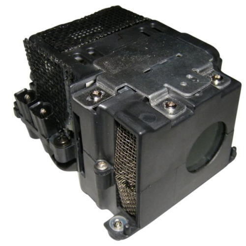 LT51LP NEC交換ランプ 汎用バルブ採用ランプユニット 120日保証付 納期1週間~