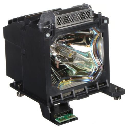 MT60LP NEC交換ランプ 汎用ランプユニット 新品 保証付 送料無料 通常納期1週間~