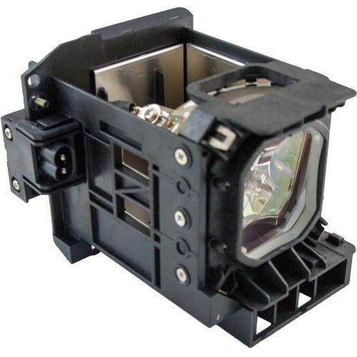 NP01LP CBH+ NEC交換ランプ 汎用ランプユニット 新品 保証付 送料無料 通常納期1週間~