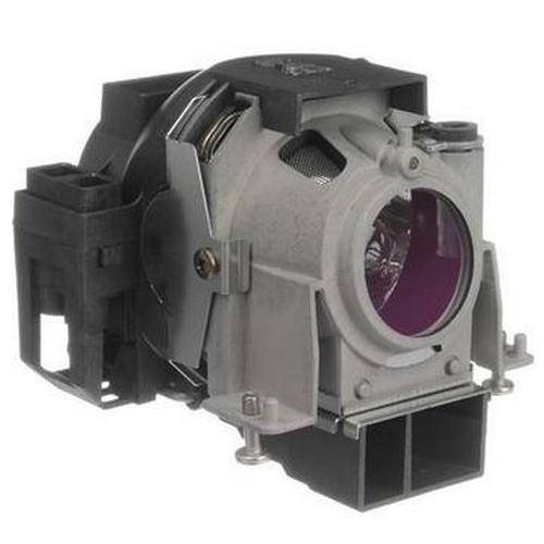 NP03LP NEC交換ランプ 汎用ランプユニット 保証付 在庫納期1~2営業日/通常納期1週間~