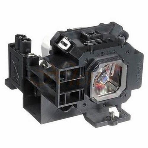 NP07LP CBH NEC交換ランプ 汎用ランプユニット 保証付 納期1~2営業日 在庫限品 欠品納期1週間~