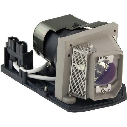 NP10LP NEC交換ランプ 汎用ランプユニット NP10LP 新品 保証付 送料無料 通常納期1週間~