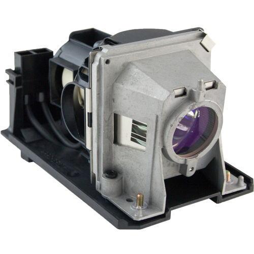 NP13LP CBH NEC交換ランプ 汎用ランプユニット 製品保証付 納期1~2営業日 在庫限品 欠品納期1週間~