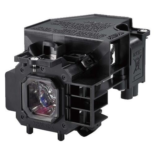 NP14LP OBH NEC交換ランプ 純正バルブ採用ランプユニット 保証付 納期1~2営業日 在庫限品 欠品納期1週間~