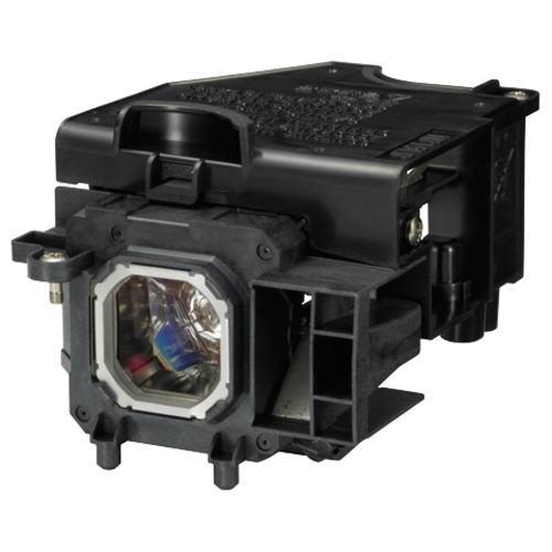 NP17LP CBH NEC プロジェクター用交換ランプ 汎用ランプ NP17LP 在庫納期1~2営業日/通常納期1週間~